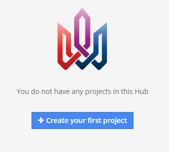 create_first_project.jpg