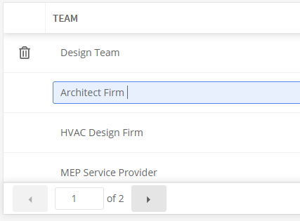 architect_firm.png