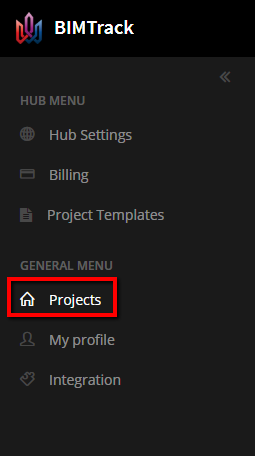 projects_page.jpg
