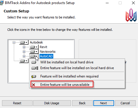 disable_autocad2.png